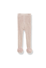 1+ in the family Sira Tights Rose