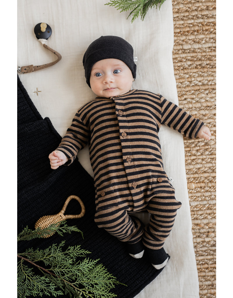 1+ in the family Roman Jumpsuit Brandy