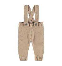 Lil' Atelier Egalto Knit Pants