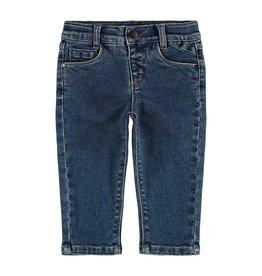 Lil' Atelier Robin Denim Pants