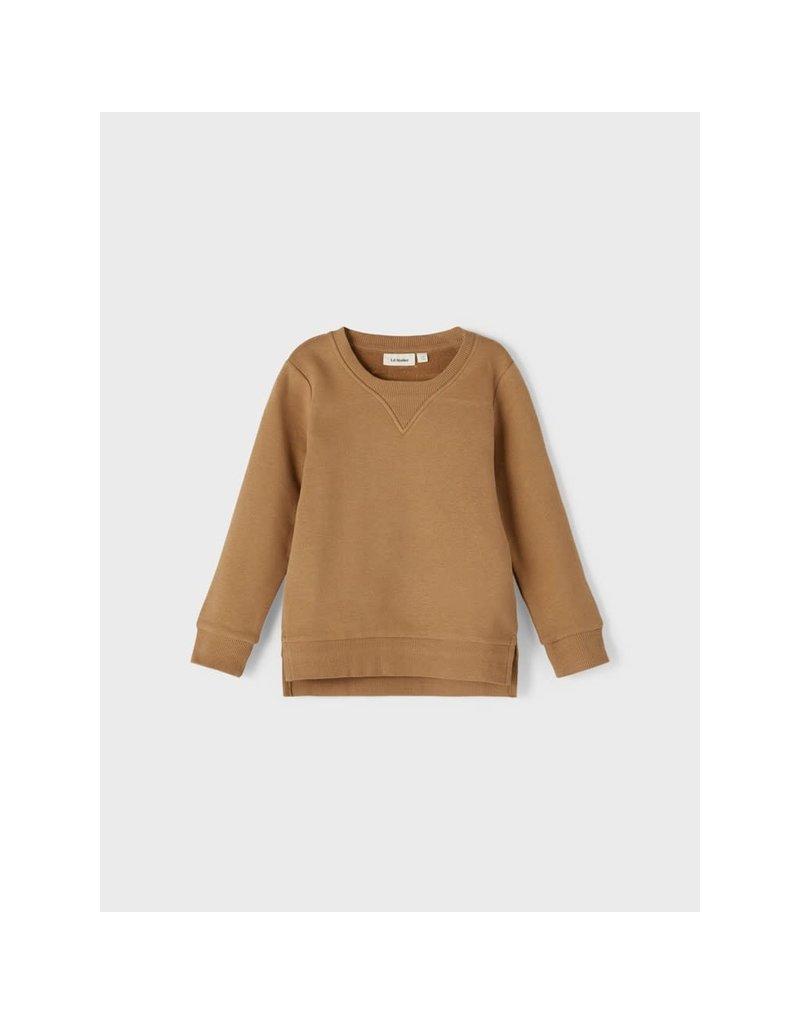 Lil' Atelier Elip Sweater