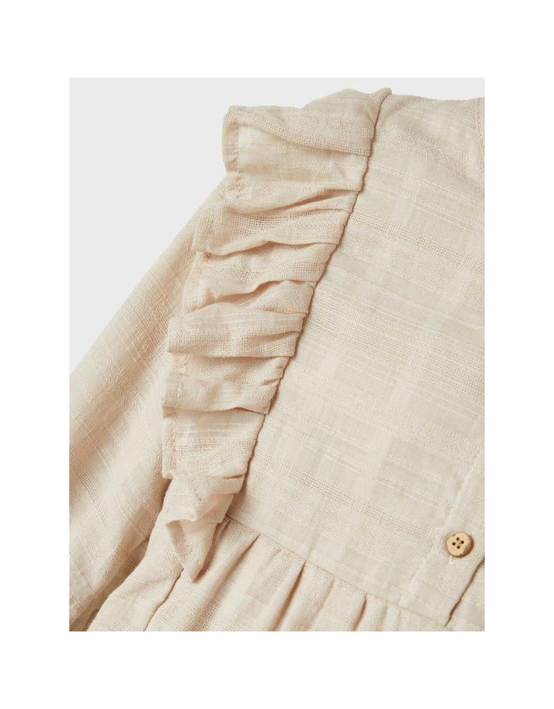 Lil' Atelier Eivor Longsleeve Shirt