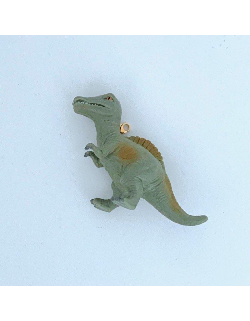 Feestbeest Kids Bedel feestbeest spinosaurus