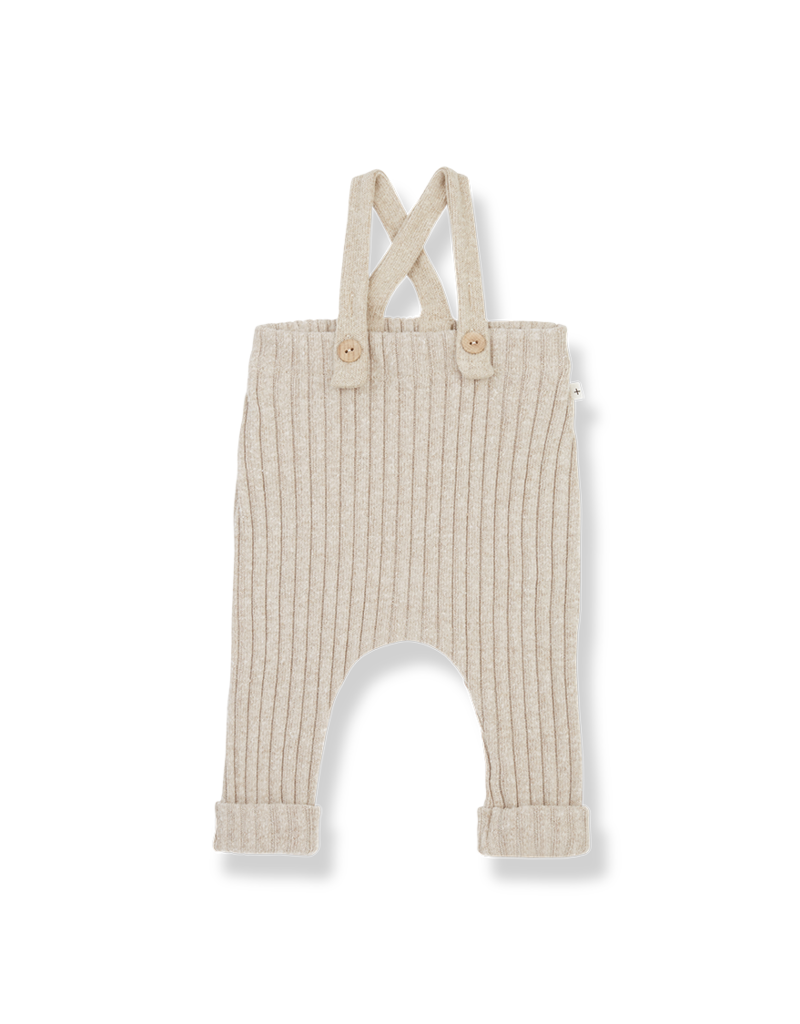 1+ in the family Anouk Overall Cream