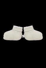 1+ in the family Nin Socks Alabaster Newborn
