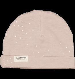 MarMar Copenhagen Aiko Dusty Powder Pink