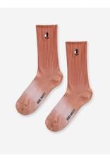 Bobo Choses Doggie short socks