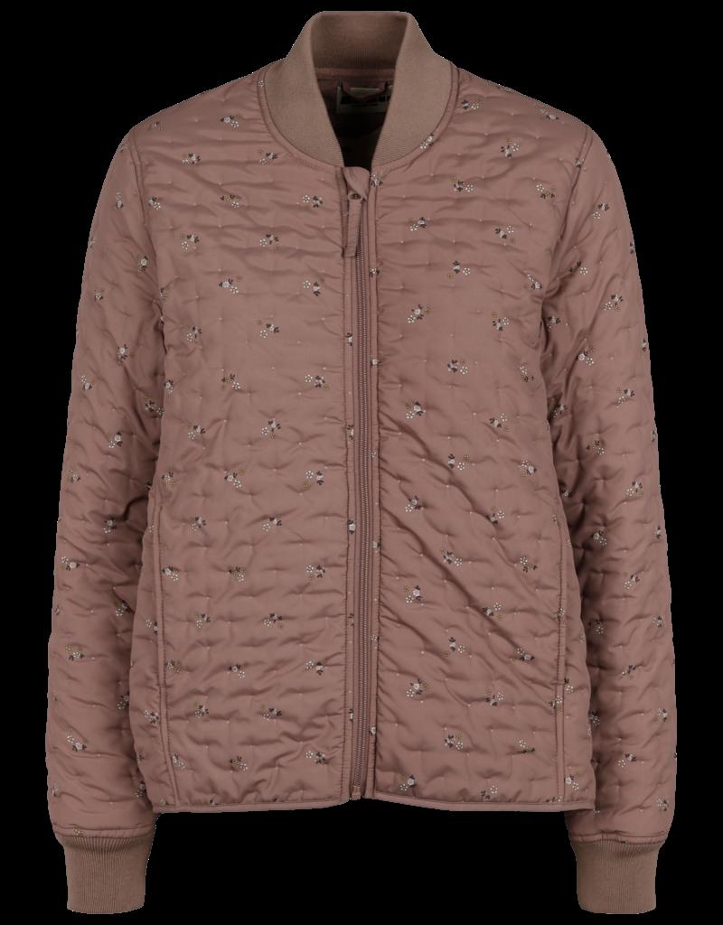MarMar Copenhagen Thermo Jacket Anemone