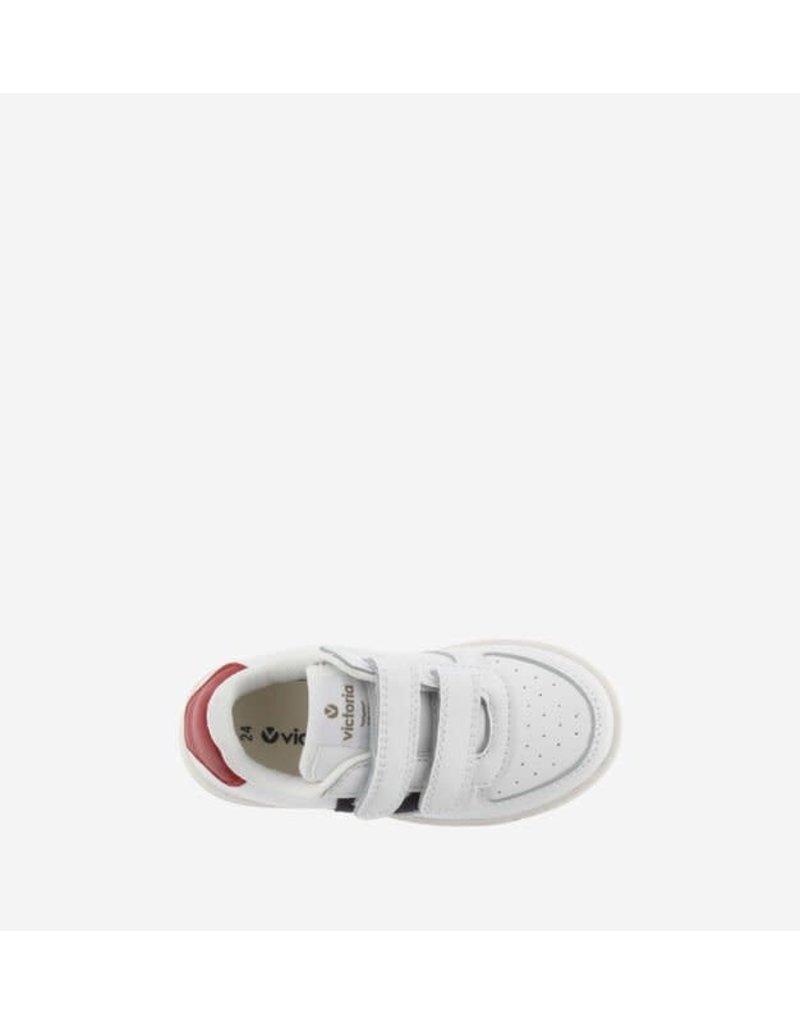 Victoria Tiempo Sneakers Marino