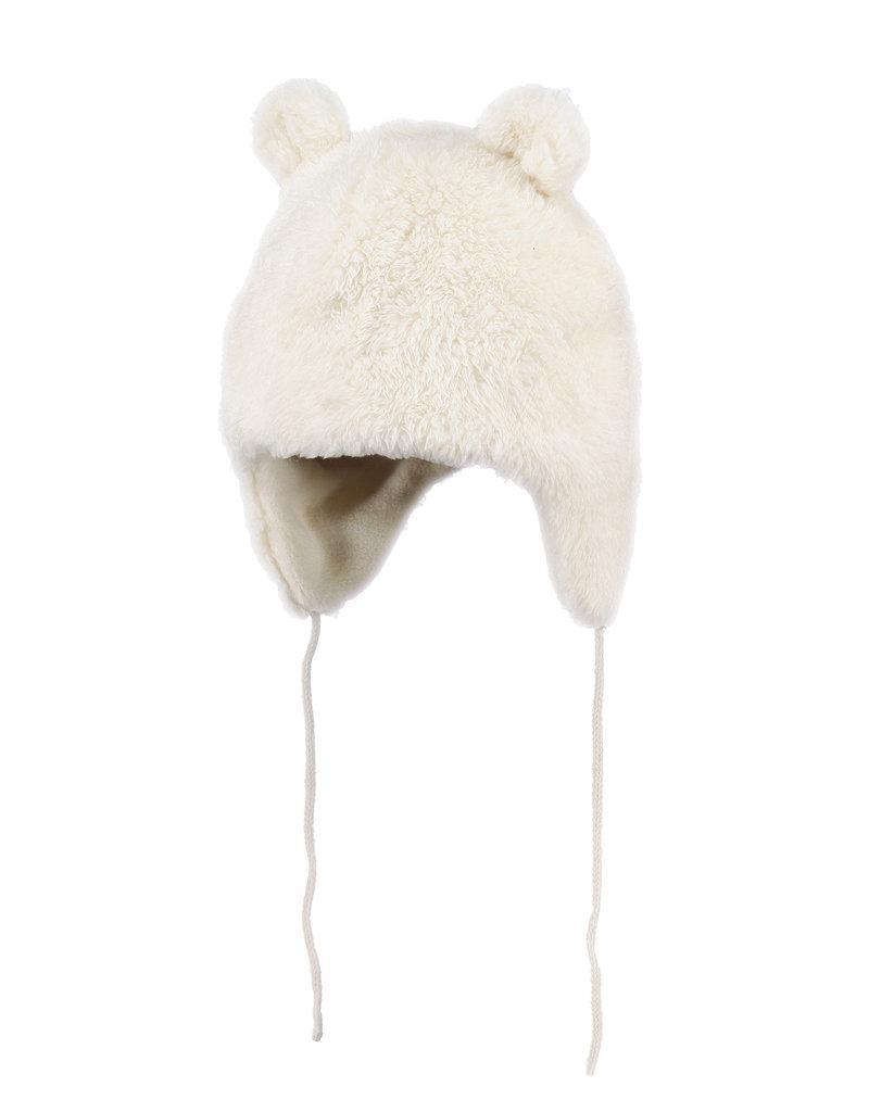 Barts Noa Bear cream size 47 cm