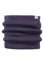 Barts Kinabala Col purple one size