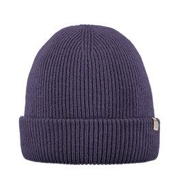 Barts Kinabala Beanie purple 53-55
