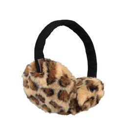 Barts Plush Earmuffs animal one size