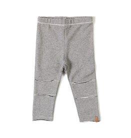Nixnut Winter Legging - Stripe