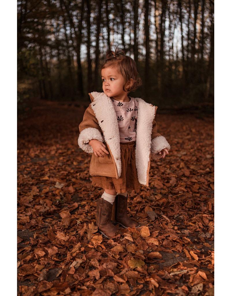 Bootstock Barnwood Mini