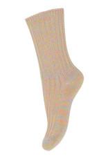 mp Denmark Dead stock socks Super Lemon 3148