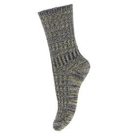 mp Denmark Dead stock socks Thistle 436
