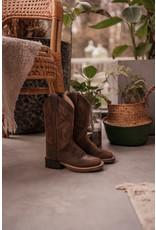 Bootstock Barnwood
