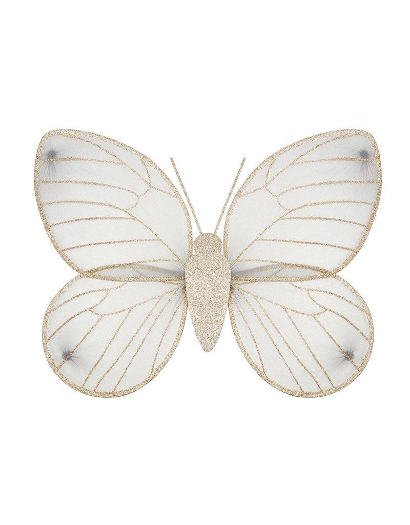 Mimi & Lula Bella Butterfly Wings