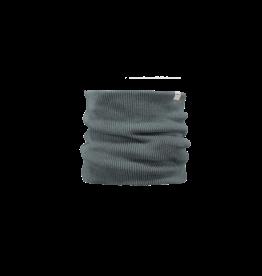 Barts Kinabalu Col dark celadon one size