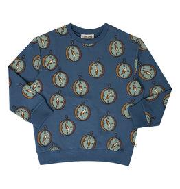 CarlijnQ Compass - Sweater
