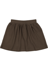 MarMar Copenhagen Skirt Nori Green