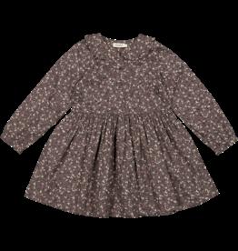 MarMar Copenhagen Dally Dress Petals