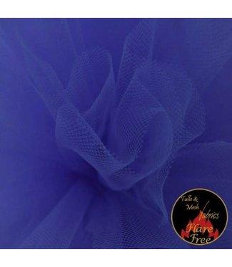 Tule Kobaltblauw