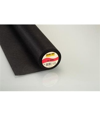 Vlieseline Vlieseline H200 zwart