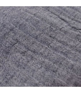 Chambray Mousseline