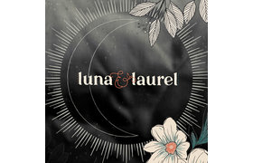 AGF: Luna & Laurel