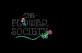 AGF: The Flower Society