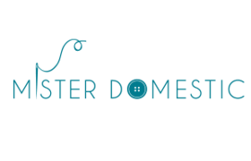 AGF: Mister Domestic's
