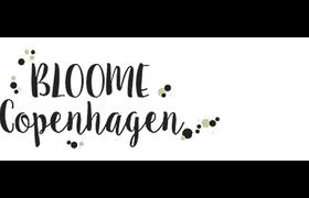 Bloome Copenhagen