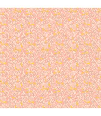 Katia Fabrics Canvas Waterproof Provence