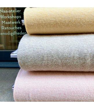 Katia Fabrics Recycled Brushed Jersey