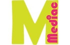 Mediac