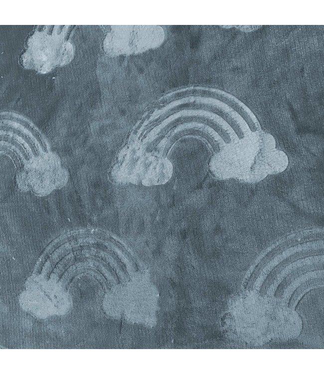 Katia Fabrics Teddy Fur Cloud