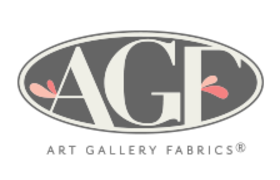 AGF: Studio