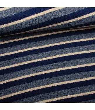 Cosy Stripes
