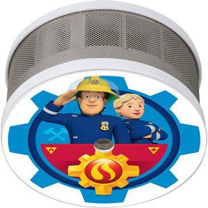 Smartwares Smartwares rookmelder brandweerman sam
