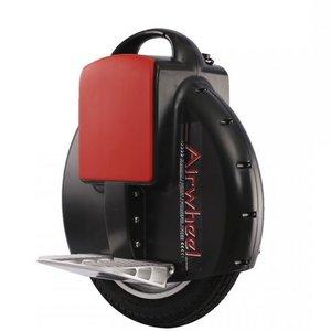 Airwheel Airwheel X3 zwart monowiel
