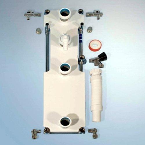 Outletshoponline.nl Keuken water installatie module WIM 3