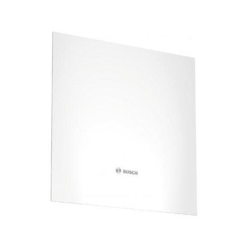 Bosch Bosch DSZ0620 paneel afzuigkap wit