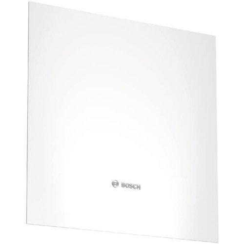 Bosch Bosch DSZ0620 frontpaneel wit voor afzuigkap voor model Bosch DWB099752/DWB0935