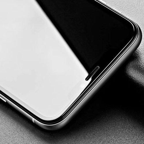 iPhone screenprotector Premium Tempered Glass