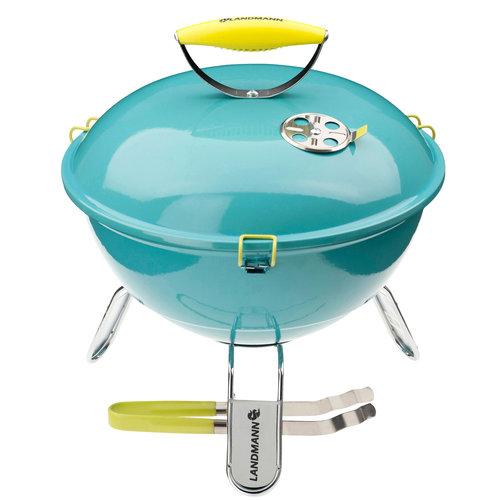 Landmann Landmann Piccolino Houtskool barbecue