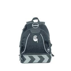 HKC Backpack zwart