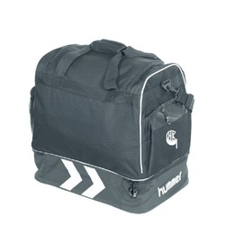 HKC Sporttas Pro Bag