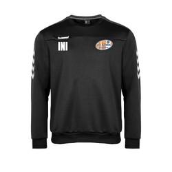Altena Sweater zwart